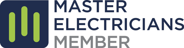 Masters Electrical Member