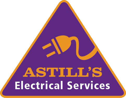 Astills Electrical Services
